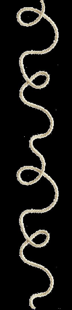 Seil Grafik Sporedo