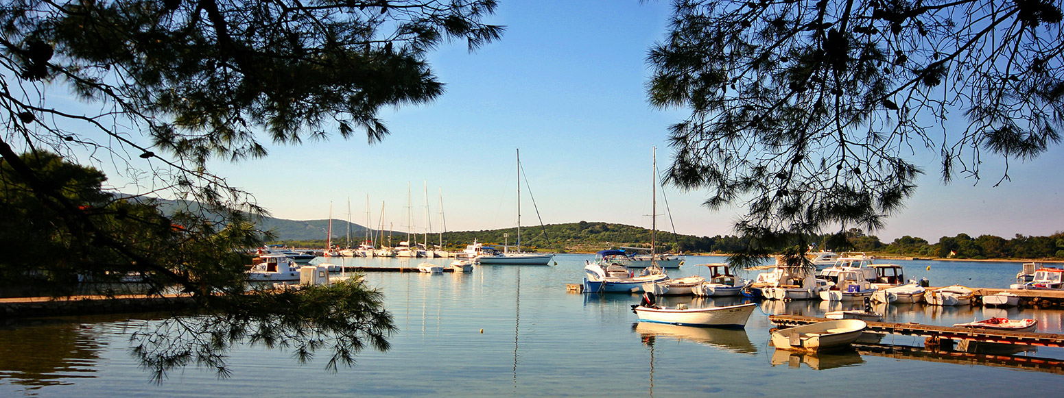 Hafen Yacht Segeln Sporedo Meer