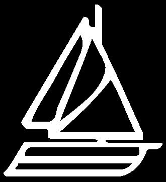 Yacht Grafik Sporedo