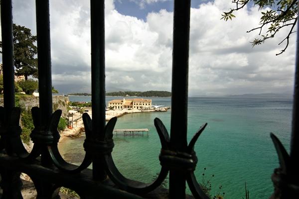 Meer Segeln Segelreisen Sporedo