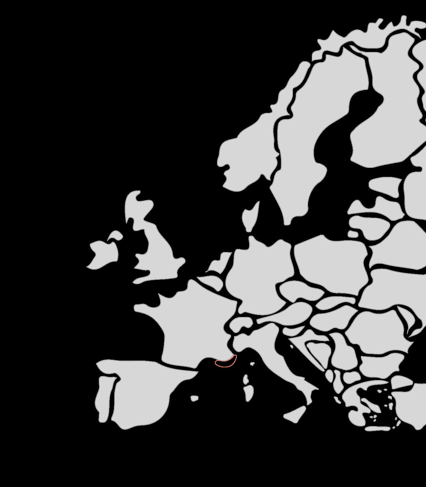 Segelreisen in Europa