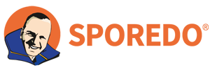 SPOREDO Segelreisen Logo